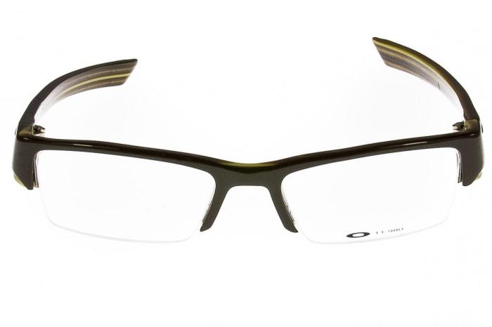 Eyeglasses OAKLEY DOUBLE DOWN 4.0