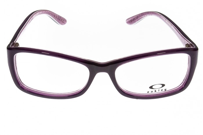 Eyeglasses OAKLEY OX1088 0353