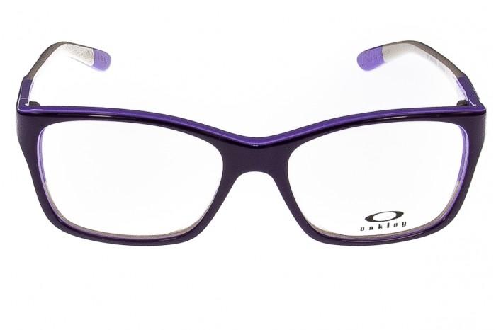 Occhiale da vista OAKLEY OX1103 0352