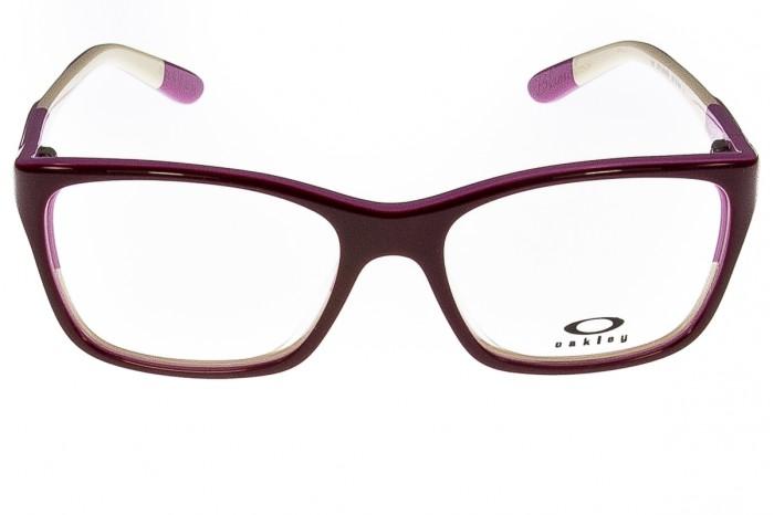 Occhiale da vista OAKLEY OX1103 0652