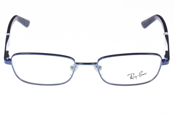 RAY BAN Junior RB1026 4000 очки