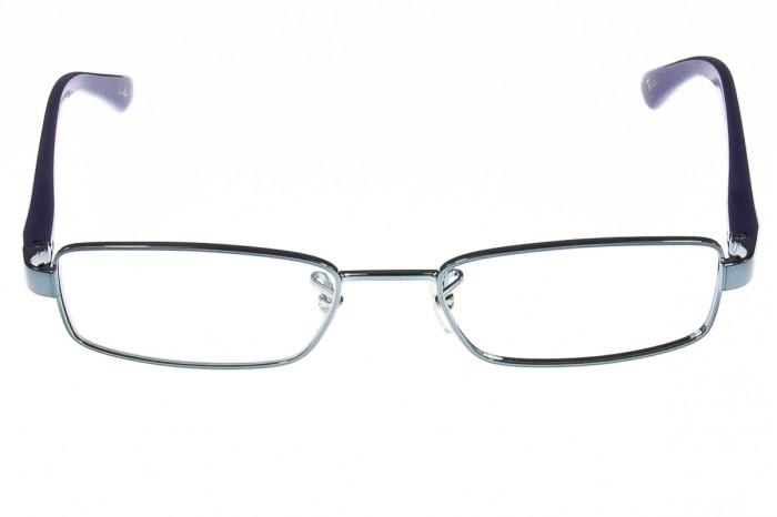 Eyeglasses RAY BAN Junior RB6192 2507