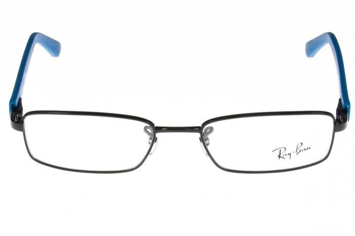 Eyeglasses RAY BAN Junior RB6217 2509