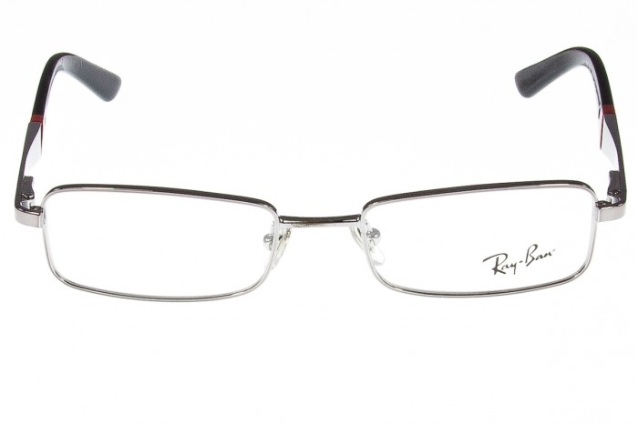 Очки RAY BAN Junior RB1025 4008