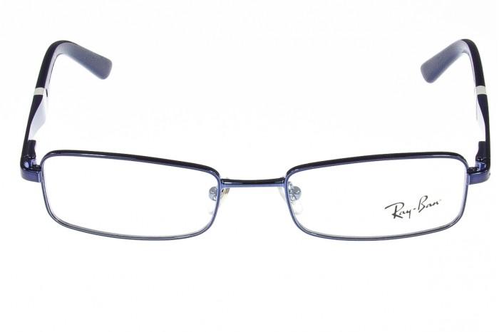 Eyeglasses RAY BAN Junior RB1025 4000