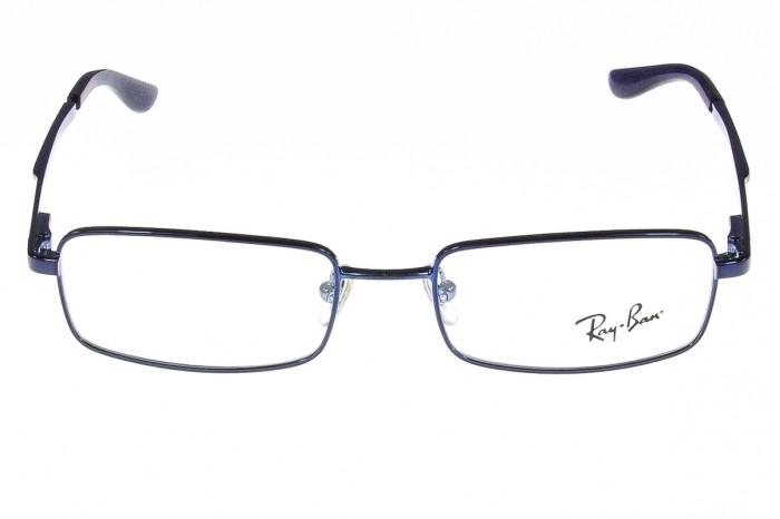 RAY BAN Junior RB1023 4000 очки
