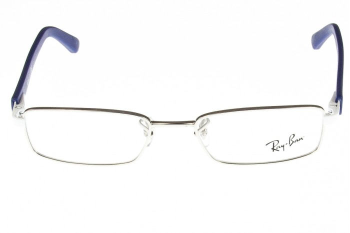 Eyeglasses RAY BAN Junior RB6217 2538