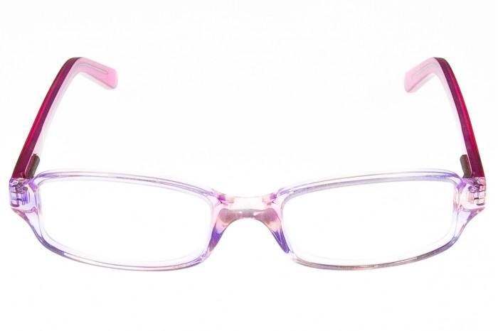 Eyeglasses RAY BAN Junior RB1521 3548
