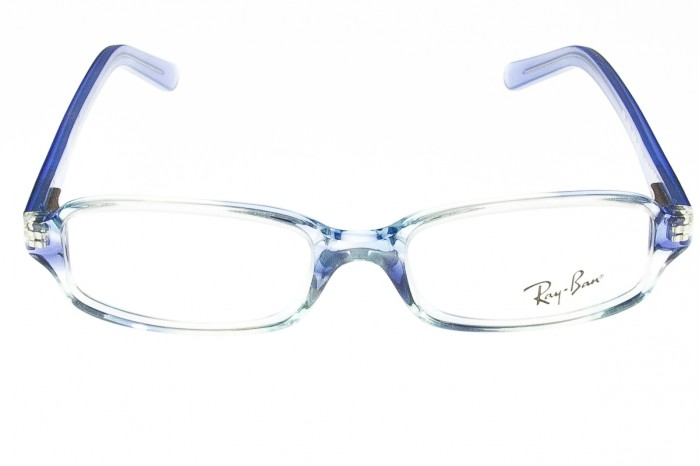 Очки RAY BAN Junior RB1521 3549