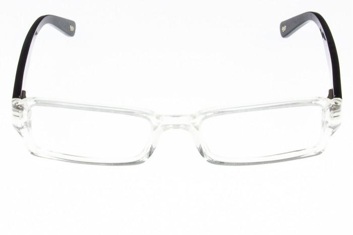 Eyeglasses RAY BAN Junior RB5190 2151