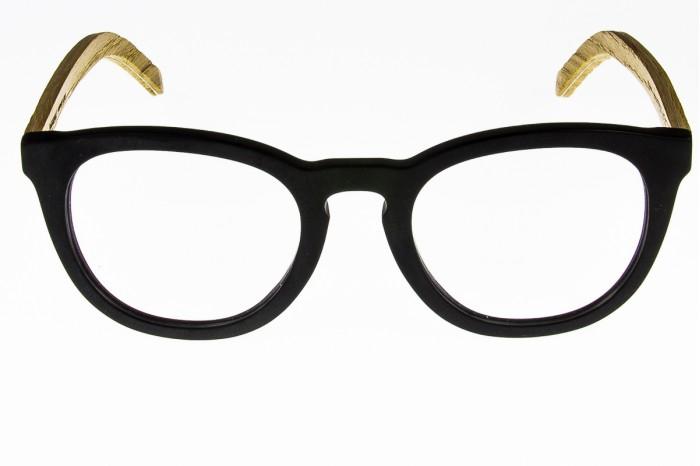 Eyeglasses BARRIQULE RESERVE B00104