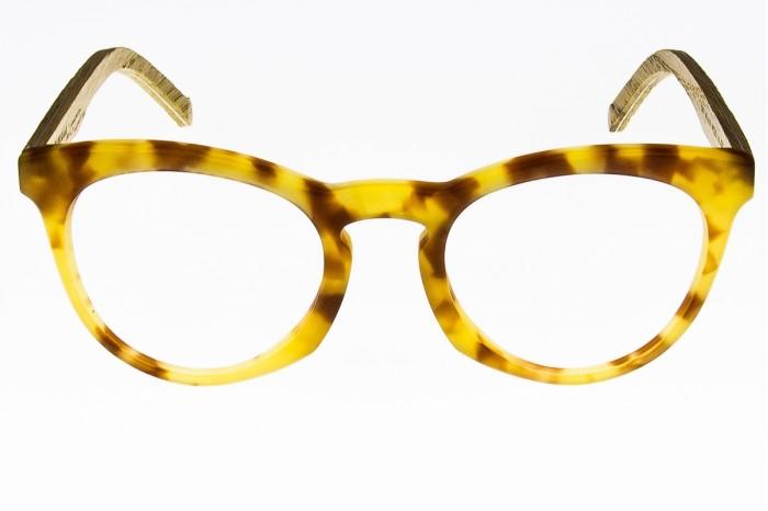 BARRIQULE DRY B01618 очки