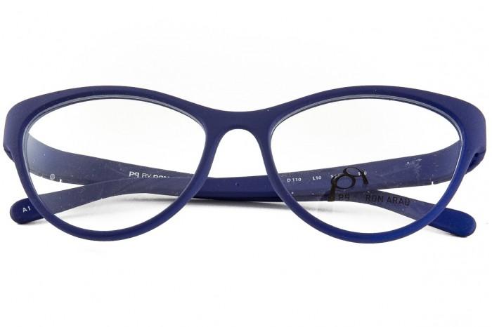 Eyeglasses PQ d110 l10