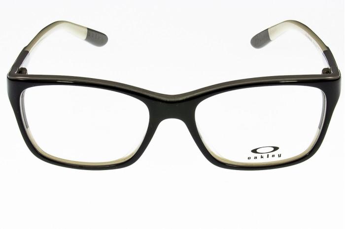 Очки OAKLEY ox1103 0152 безупречные