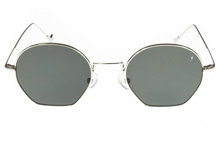 Sunglasses EYEPETIZER TROMPHE C1