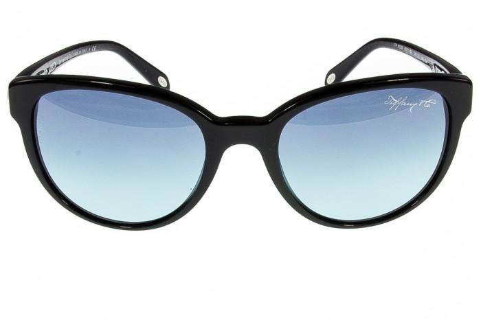 Sunglasses TIFFANY & Co TF4109 8001 95