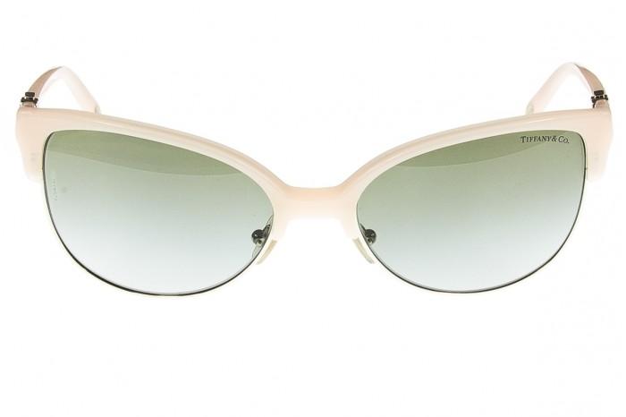 Sunglasses TIFFANY & Co TF4080 8162 3C