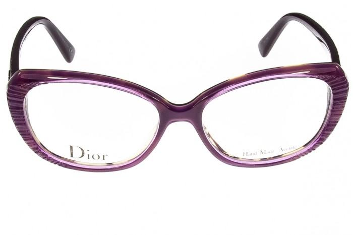 Eyeglasses CHRISTIAN DIOR CD3248 SL1