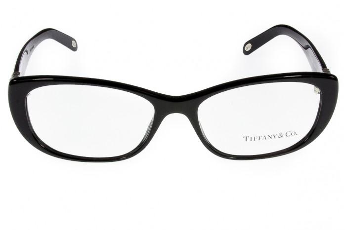 очки TIFFANY & Co TF2076 B 8001