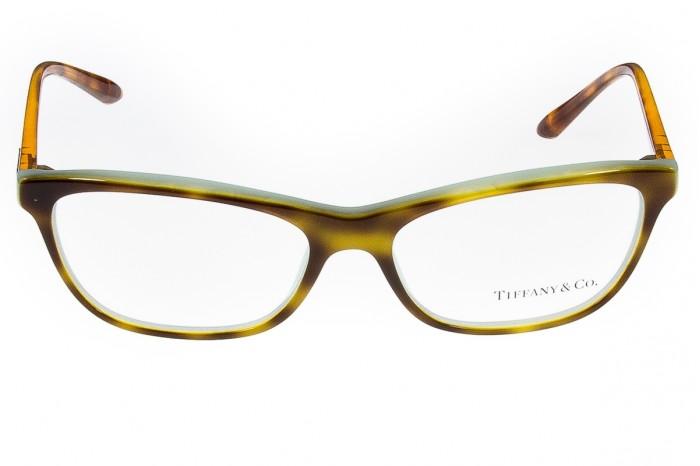 Eyeglasses TIFFANY & Co TF2078 8164
