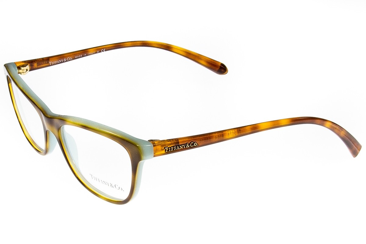 70977db15d2 ... Eyeglasses TIFFANY   Co TF2078 8164. Reduced price. Previous