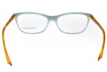 d95635b6d54 Eyeglasses TIFFANY   Co TF2078 8164