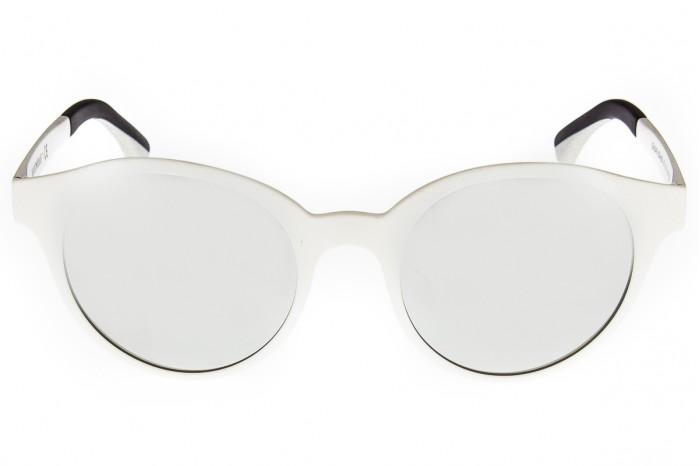 Sunglasses EMPORIO ARMANI EA4045 5344 66