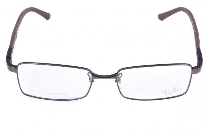 Sehbrillen RAY BAN RB 8667 1073