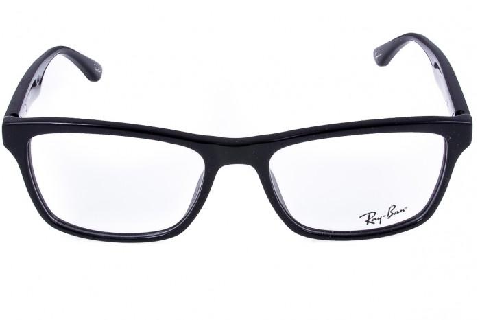 Occhiale da vista RAY BAN RB 5279 2000