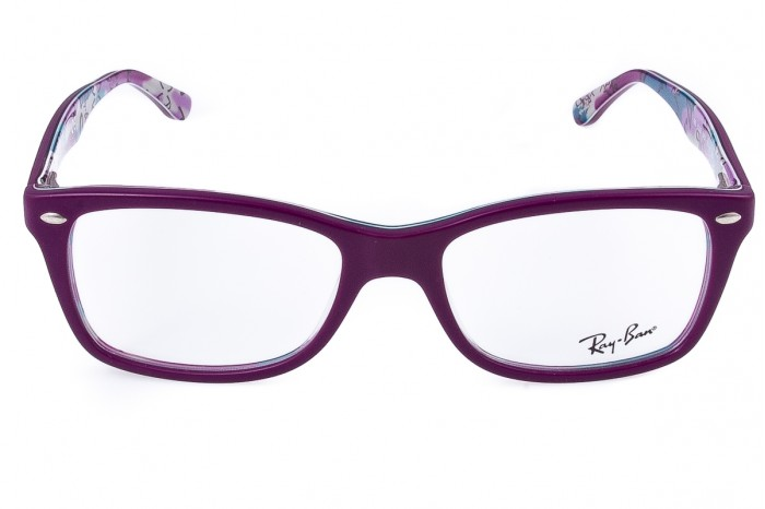 Eyeglasses RAY BAN RB 5228 5408