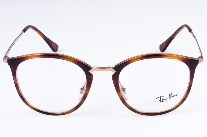 5a70f5b56e ... Eyeglasses RAY BAN RB 7140 5687. Previous