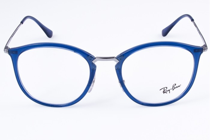 Occhiale da vista RAY BAN RB 7140 5752