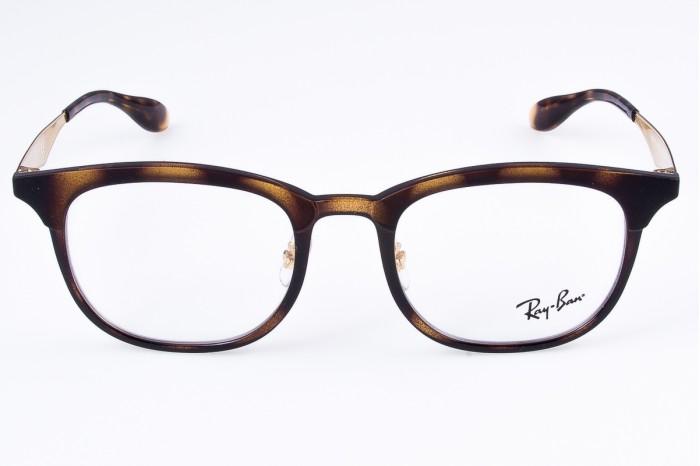 Occhiale da vista RAY BAN RB 7112 5683