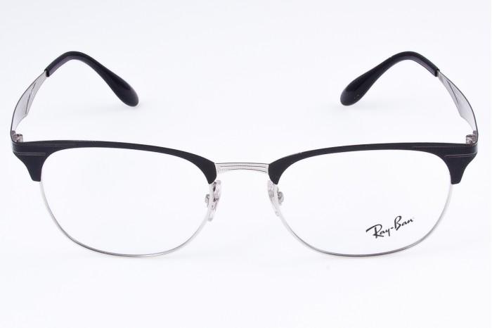 Occhiale da vista RAY BAN RB 6346 2861