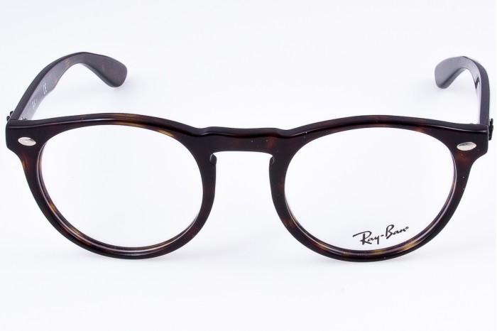 Eyeglasses RAY BAN RB 5283 2012
