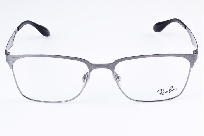 Occhiale da vista RAY BAN RB 6244 2553