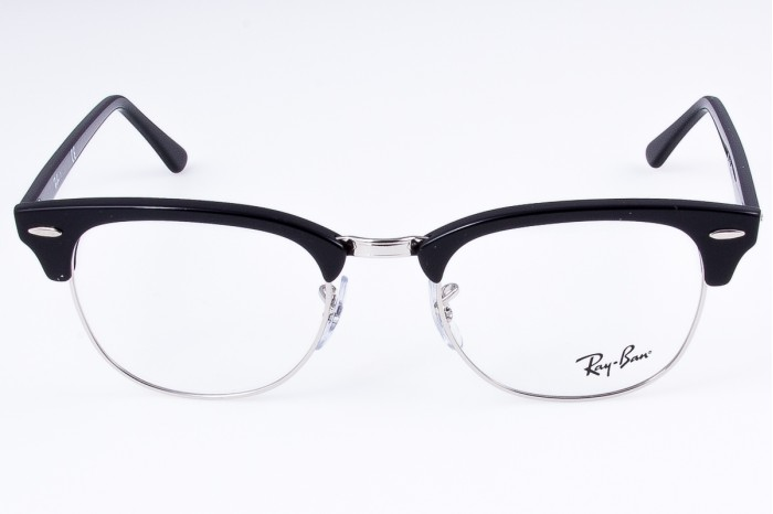 78fb7f475f ... Eyeglasses RAY BAN RB 5154 2000. Previous