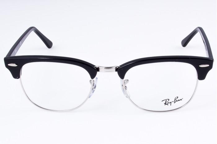 Occhiale da vista RAY BAN RB 5154 2000