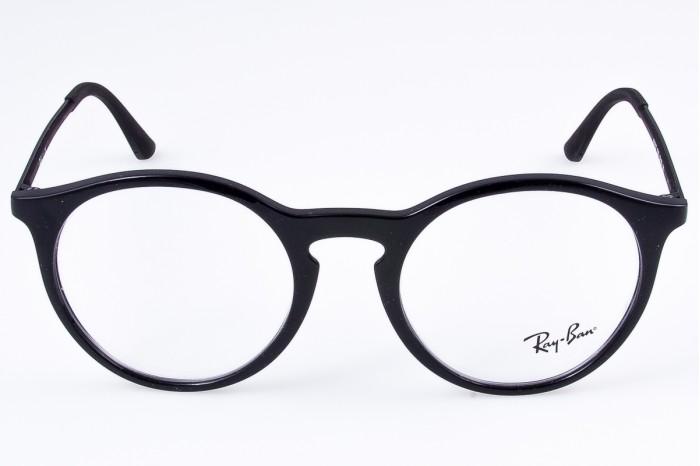Occhiale da vista RAY BAN RB 7132 2000