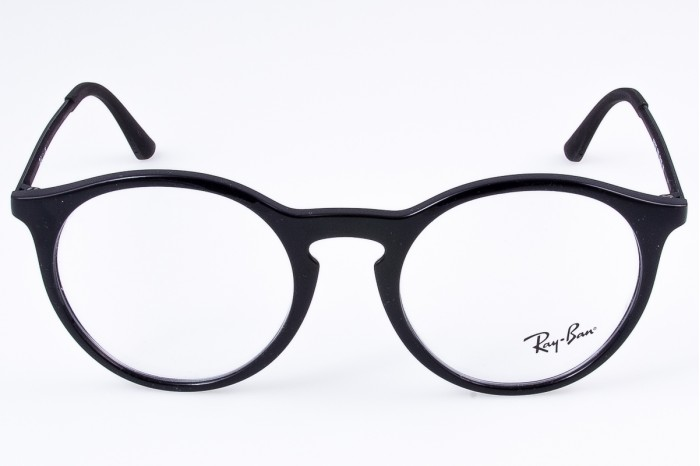 Sehbrillen RAY BAN RB 7132 2000