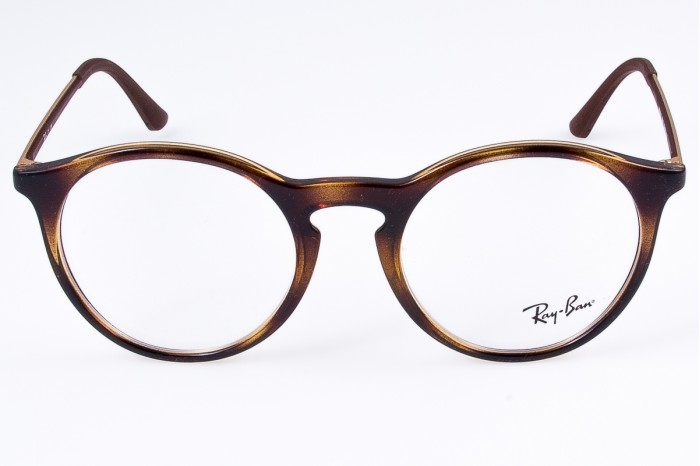 Eyeglasses RAY BAN RB 7132 2012