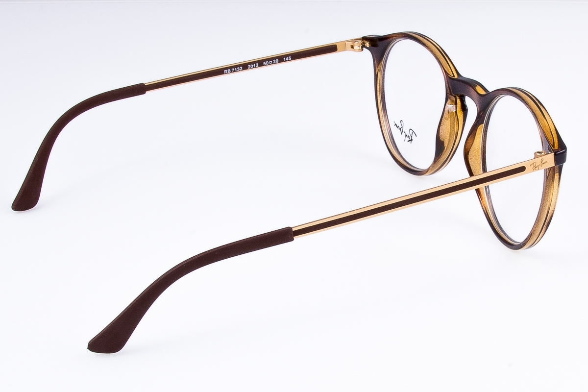 cdad7c9046bf8 ... Eyeglasses RAY BAN RB 7132 2012. Previous. Next