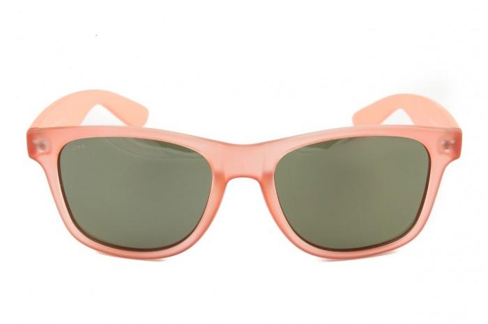Sunglasses BAUSCH & LOMB ps009pe pe