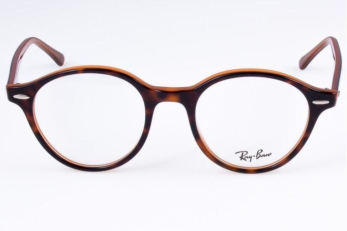 Occhiale da vista RAY BAN RB 7118 5713