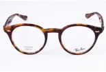 79253ba2cb ... Eyeglasses RAY BAN RB 2180 V 5675. Previous. Next