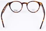 f653dbdab0 Eyeglasses RAY BAN RB 2180 V 5675