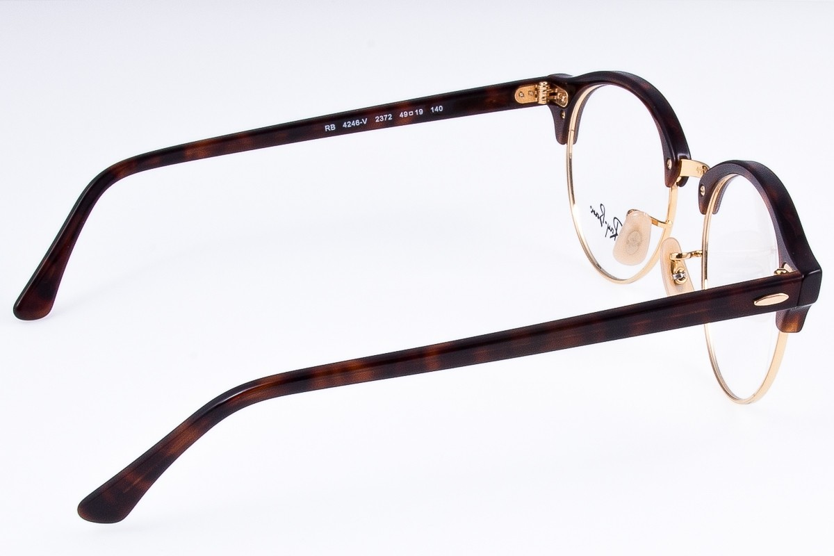 a55a1178c33 ... Eyeglasses RAY BAN RB 4246 V 2372. Previous
