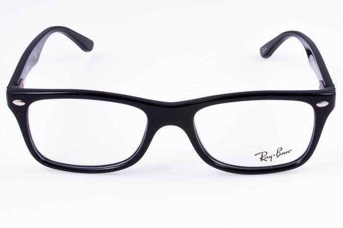 Occhiale da vista RAY BAN RB 5228 2000