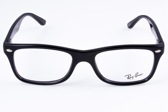 Sehbrillen RAY BAN RB 5228 2000