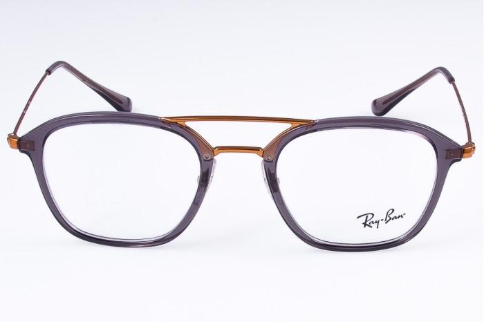 c654148c3f ... Eyeglasses RAY BAN RB 7098 5633. Previous